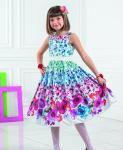 платье perlitta PSA021501