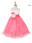 нарядное платье тулуза