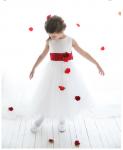 нарядное платье софия