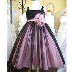 платье на 110 см